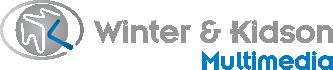 Winter & Kidson Logo